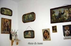 Mas pinturas de Santa Maria