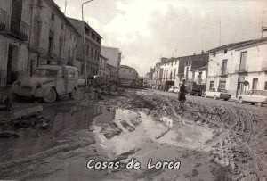 EL BARRIO RIADA 1973