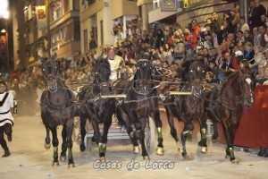 Roma_Constantino (2)