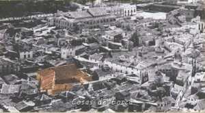 GRANERO MUNICIPAL HOY ABADIA
