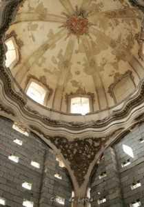 s m.lario. Iglesia de San Juan3.jpg