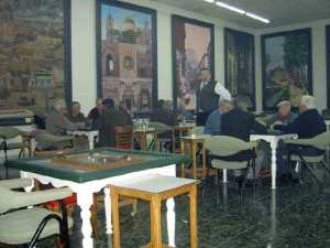 Casino_Lorca-_Salones_de_recreo_del_Casino