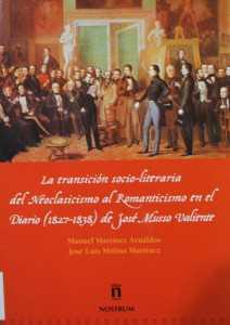 [Lorca_Musso_Valiente]_Libro_sobre_aspectos_del_diario_de_Musso_Valiente