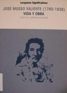 [Lorca_Musso_Valiente]_Libro_sobre_la_vida_de_Musso_Valiente