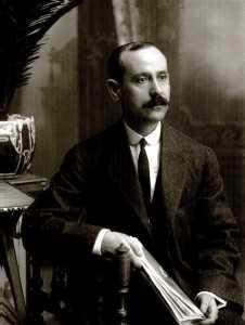 PEDRO MENCHON 1922