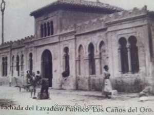 LAVADERO PUBLICO 3