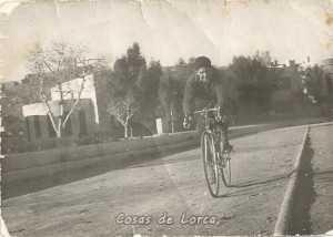 PISTA DEPORTIVA IES IBAÑEZ MARTIN 1963