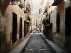 CALLE SELGAS DESDE VHS (1)
