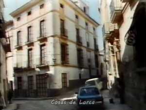 CALLE SELGAS DESDE VHS (2)
