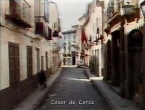 CALLE SELGAS DESDE VHS (3)