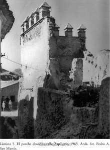 PORCHE SAN ANTONIO 1965 02