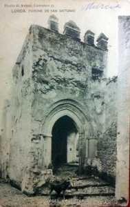 PORCHE SAN ANTONIO (2)