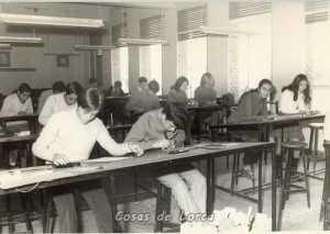 ESCUELA DE MAESTRIA CLASES 2