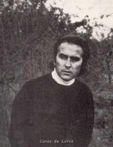 JOSE MARIA CASTILLO NAVARRO JOVEN