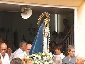 Fiestas_de_Aguaderas