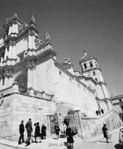 SAN PATRICIO 1965