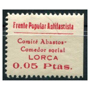 lorca-frente-popular-antifascista-comite-abastos-comedor-social-5c-allepuz-26-