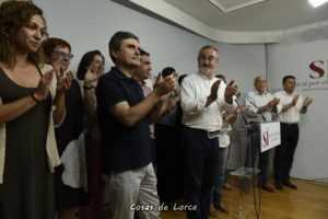 Foto Miriam Ruiz laopiniondemurcia.es