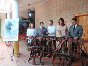 FERICAB abre sus puertas el próximo 11 de octubre consolidado como uno de los cinco mejores certámenes nacionales