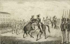 rafael-maroto-guerras-carlistas