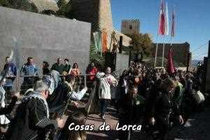 Foto laopiniondemurcia.es