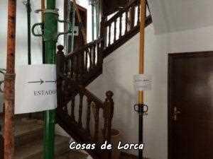 OBRAS PALACIO VILLAESCUSA