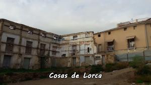 palacio-justicia-lorca002