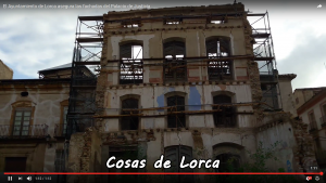 palacio-justicia-lorca003