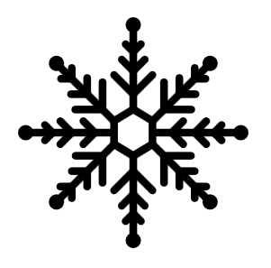 Calefacción y climatización icon
