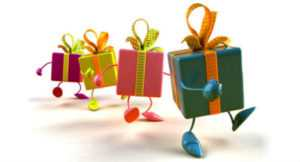 regalos-andando