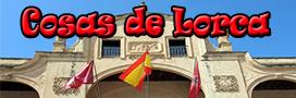 COSAS DE LORCA